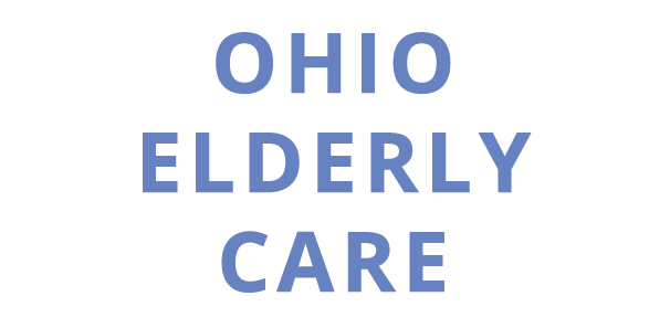Ohio Elderly Care